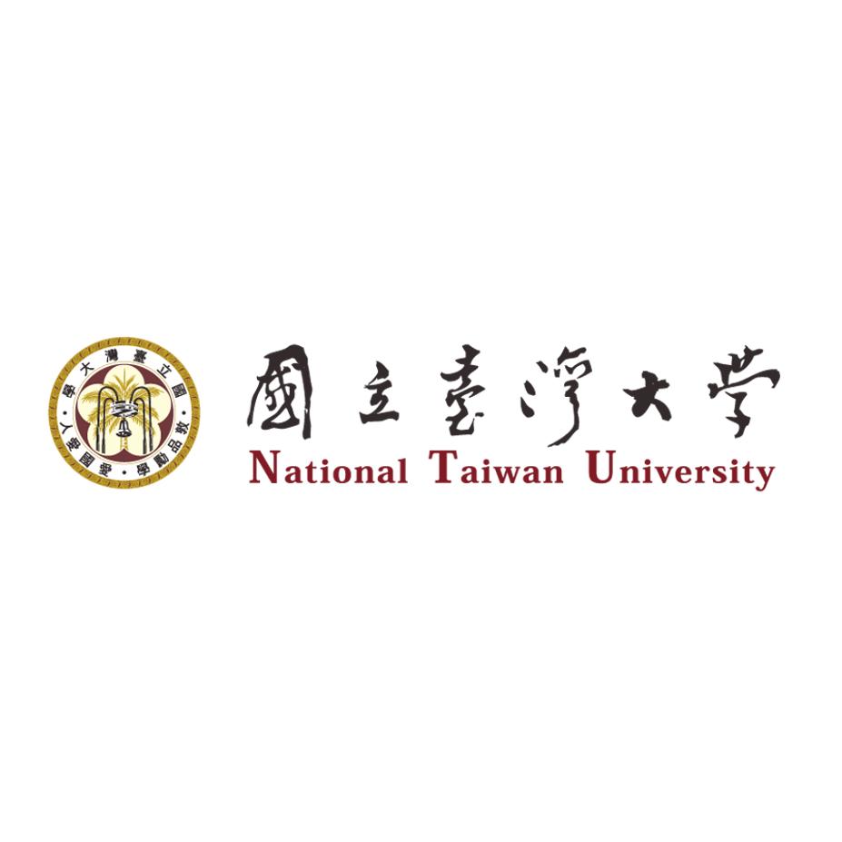 NTU-國立臺灣大學