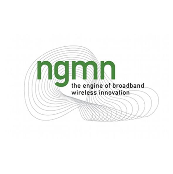NGMN-新世代行動網路聯盟
