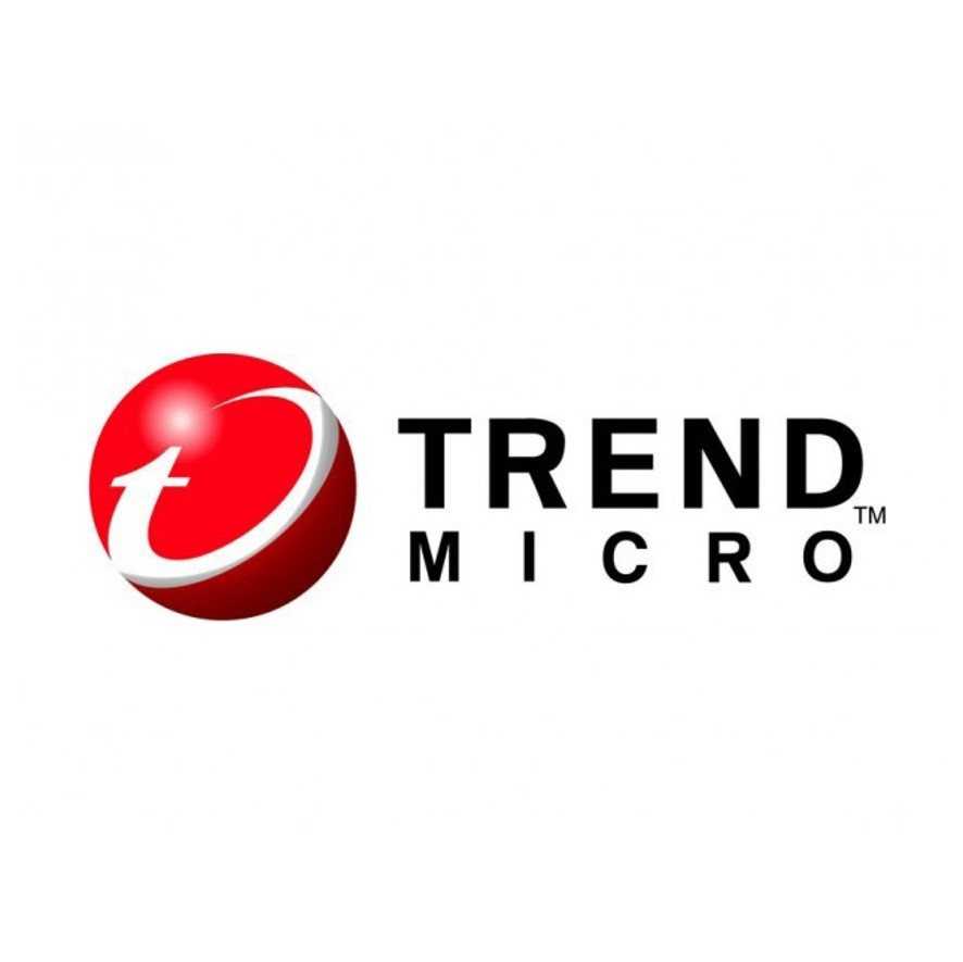 client-Trend Micro