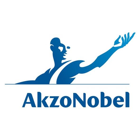 client- AkzoNobel