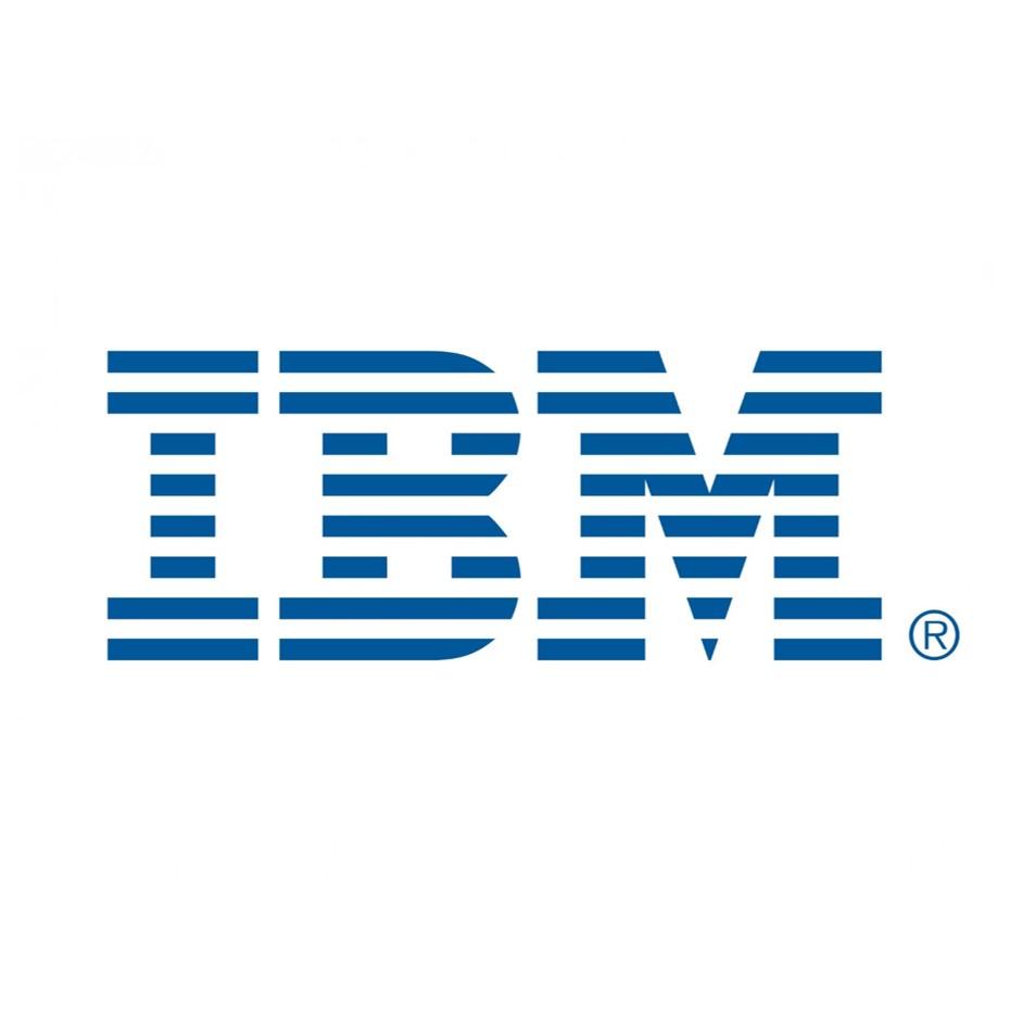 client-IBM