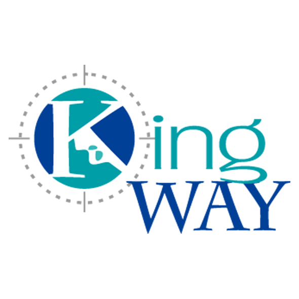 logo-king way