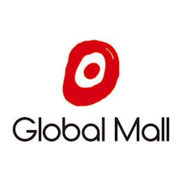 client-global mall