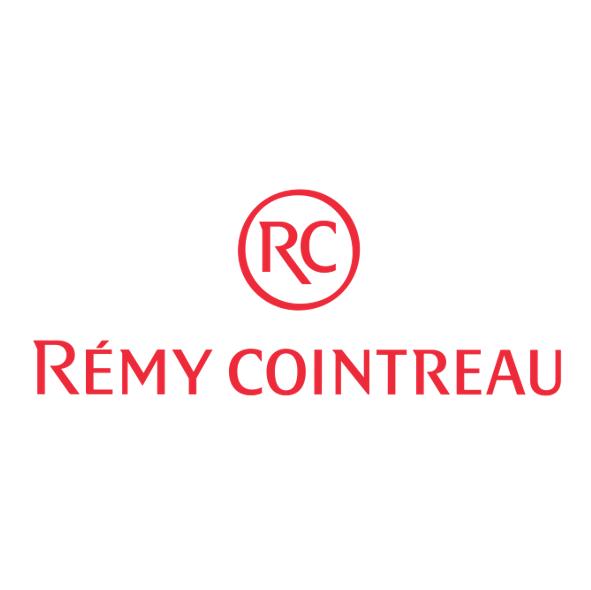 client-remy cointreau