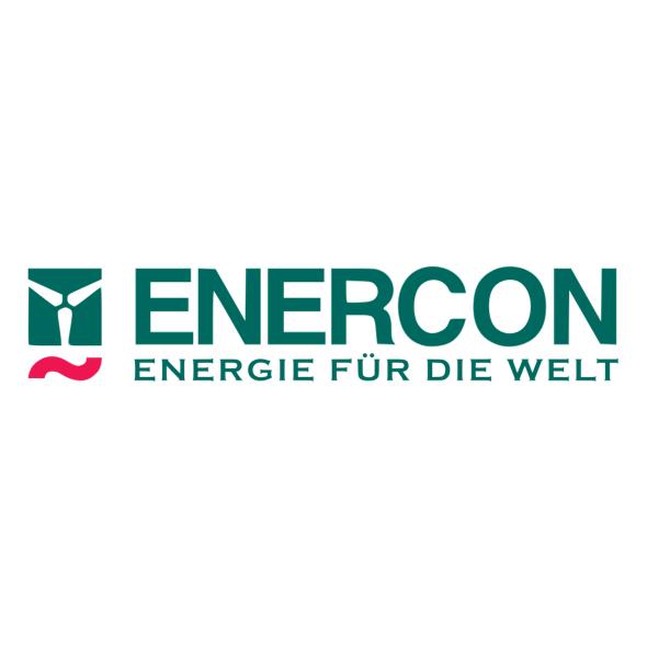 client- ENERCON
