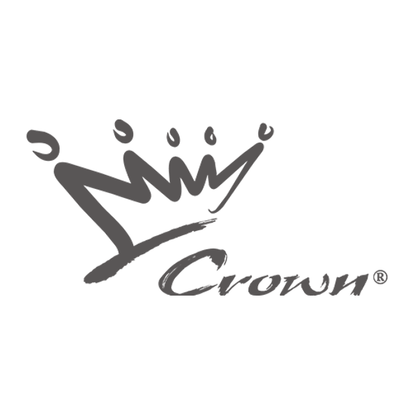 client-crown and fancy