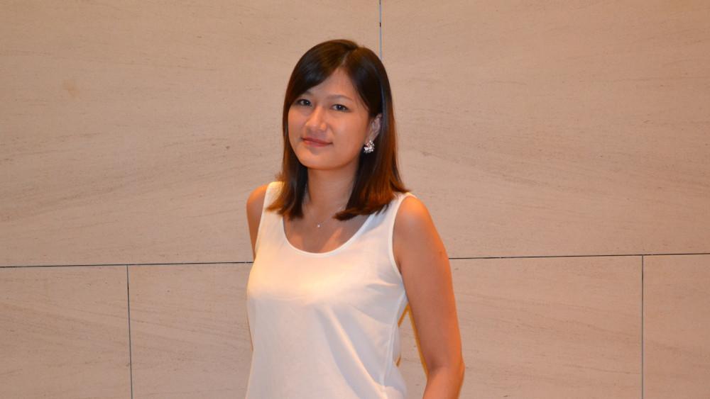從可信賴的「活動代理」到可依賴的「公關顧問」 – 資深公關顧問 溫麗菁(Alicia Wen)