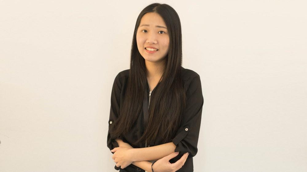 PR, The New Sexy,人工智慧突顯公關產業價值 – 策士事業群顧問 謝亦筑 (Jennifer Hsieh)