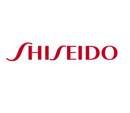 Shiseido資生堂