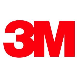 client-3M