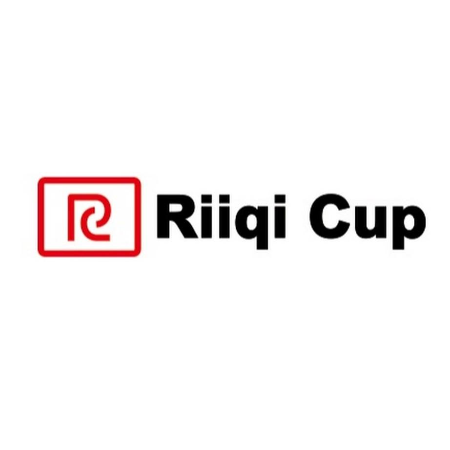 client-Riiqi Cup