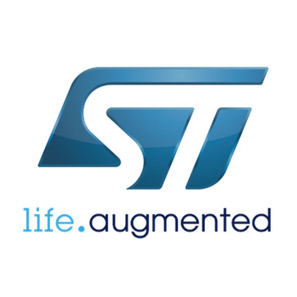 client-ST