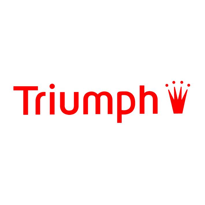 client-Triumph