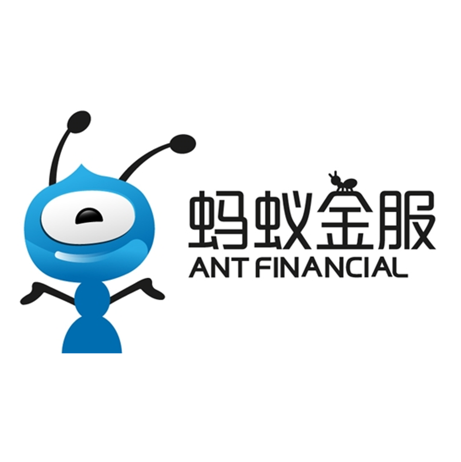client-ant-financial