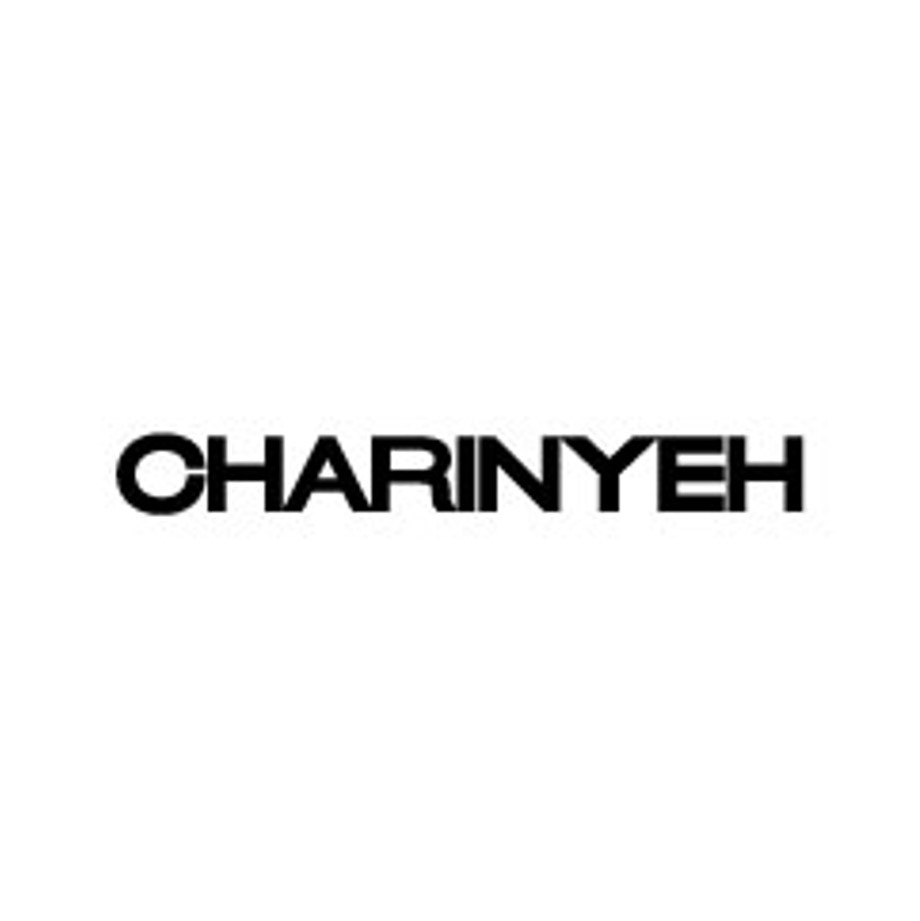 client-charinyeh