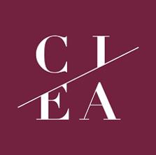 client-ciea
