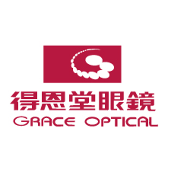 client-grace-optical