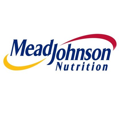 client-mead-johnson