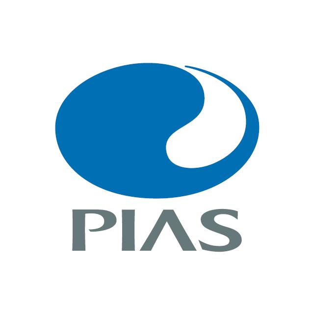 client-pias