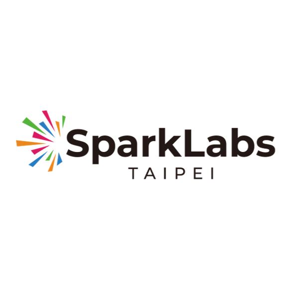 client-sparklabs