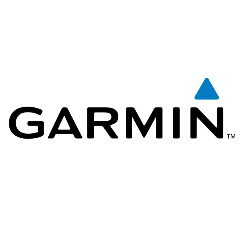 client_garmin
