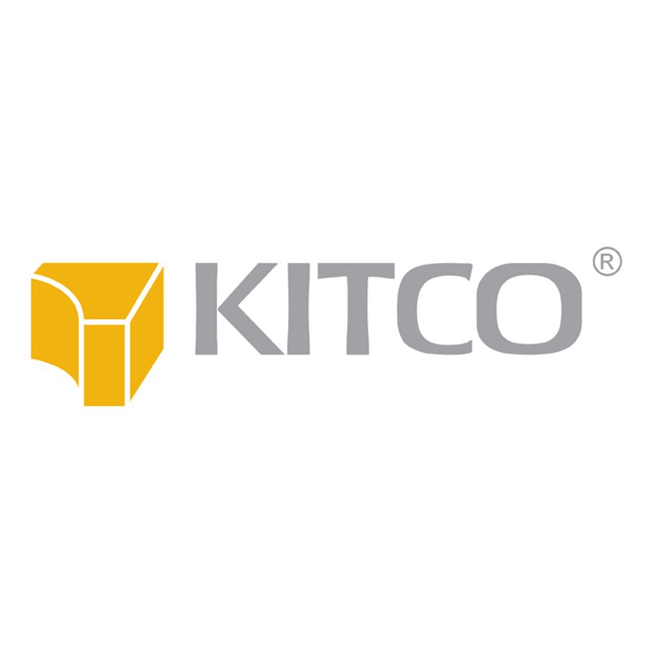 client_kitco