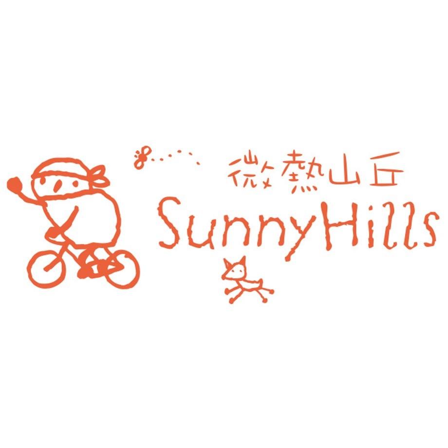client_sunnyhills