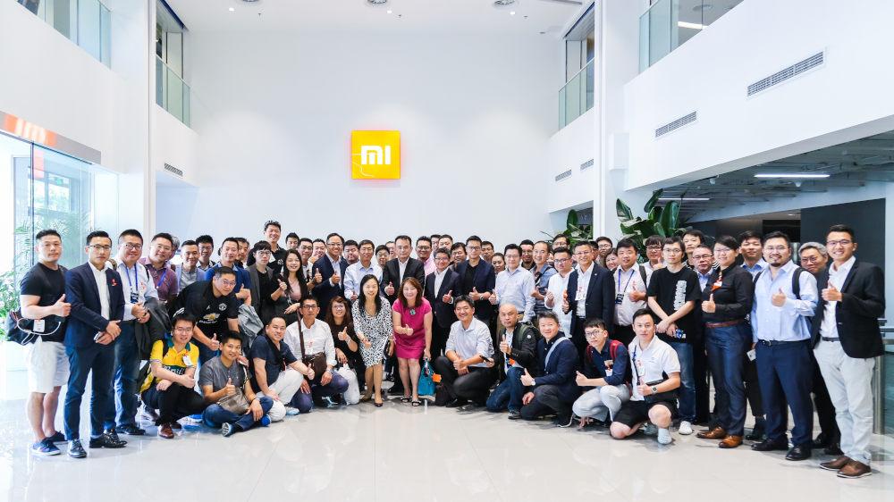 台青創業搶成功,跨出台灣覓資源。