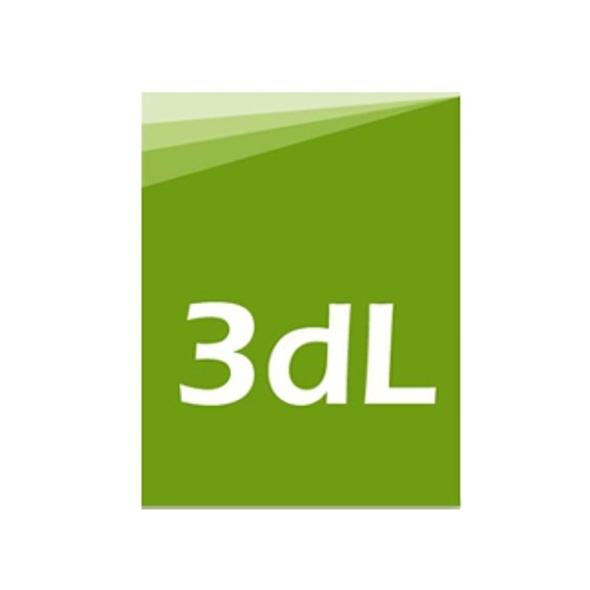 client- 3dL