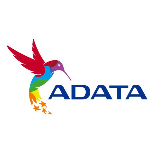 client- ADATA