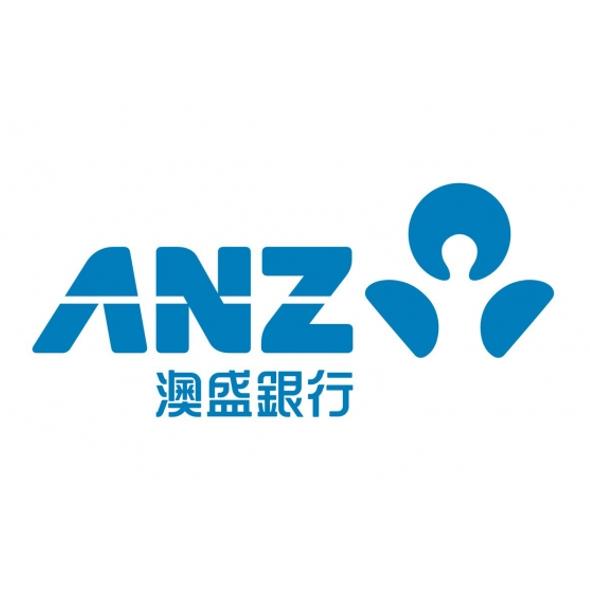client- ANZ