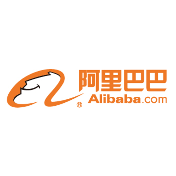 client- Alibaba