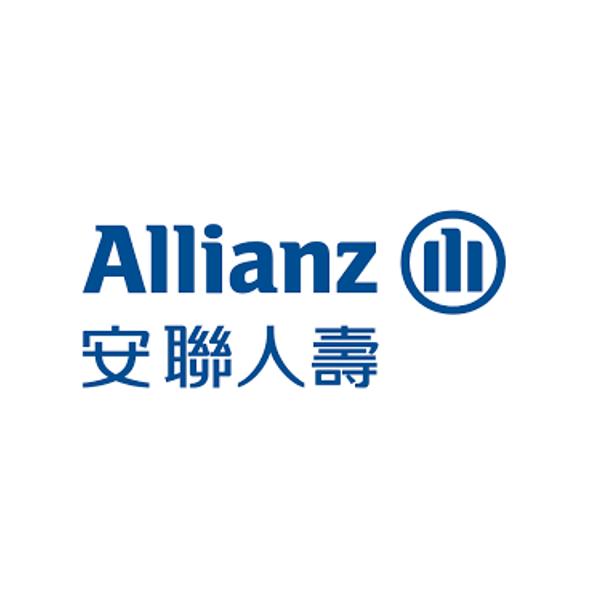 client- Allianz