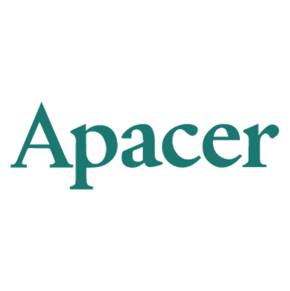 client- Apacer