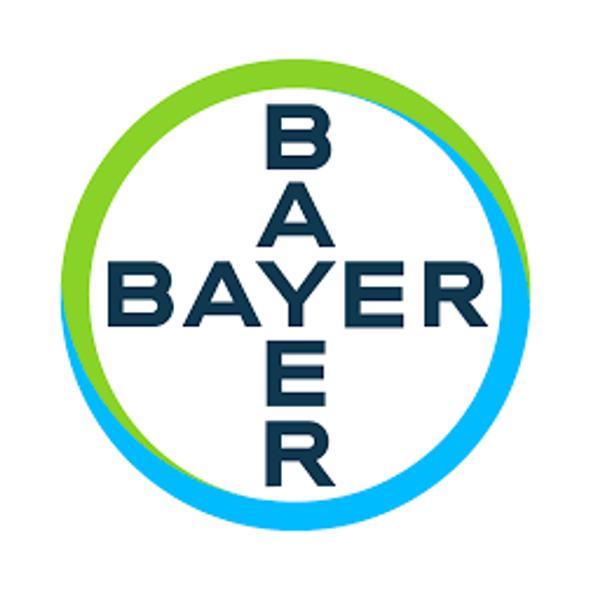 client- BAYER