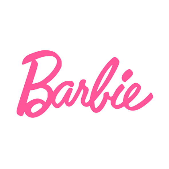 client- Barbie