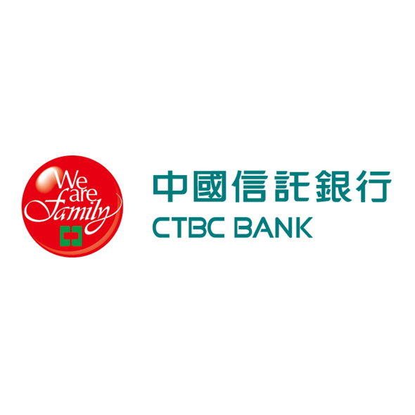 client- CTBC BANK
