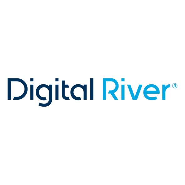 client- DIGITAL RIVER