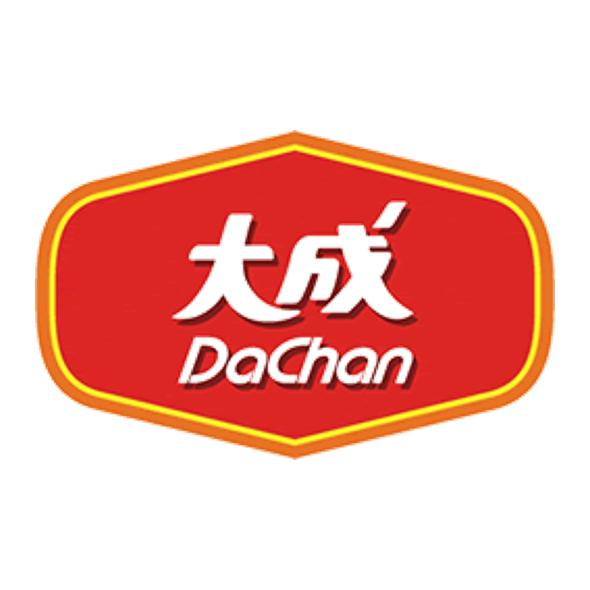 client- DaChan