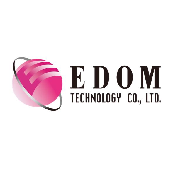 client-EDOM