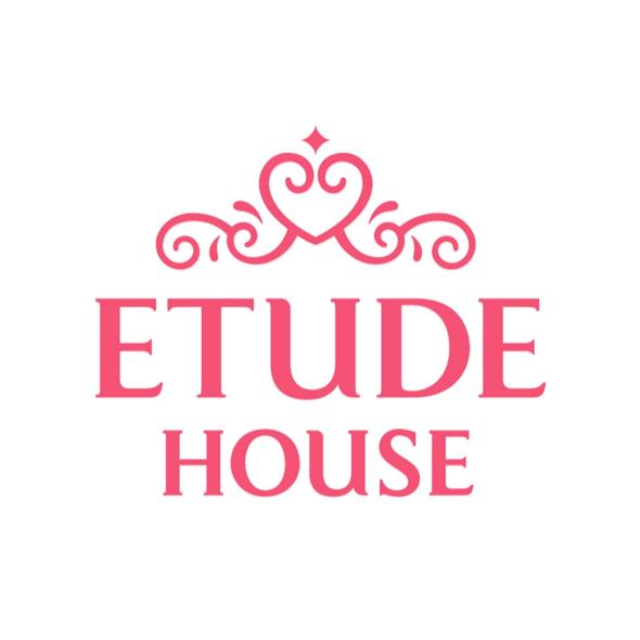 client- ETUDE House