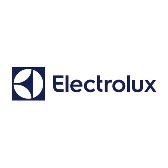 client-Electrolux