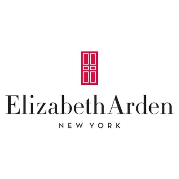 client- Elizabeth Arden