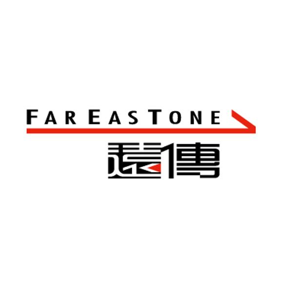client- FAREASTONE