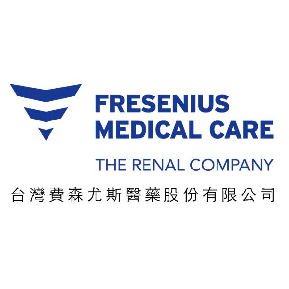 client- FRESENIUS