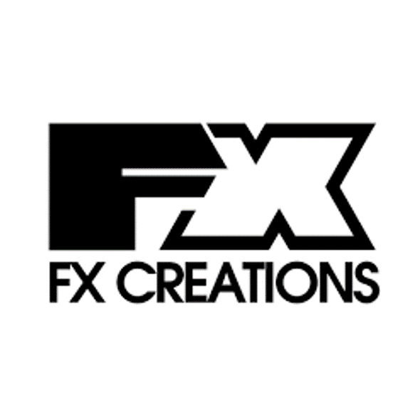 client- FX CREATIONS
