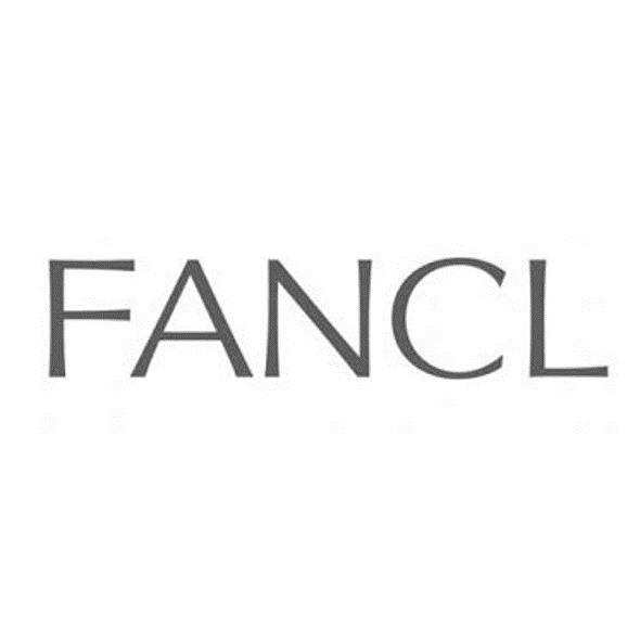 client- Fancl