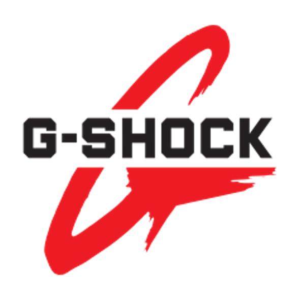 client- G SHOCK