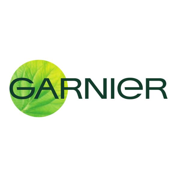 client- GARNIER