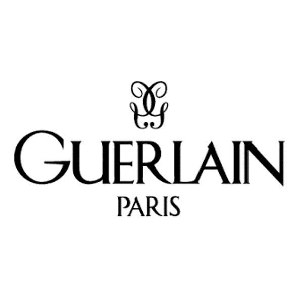 client- GUERLAIN